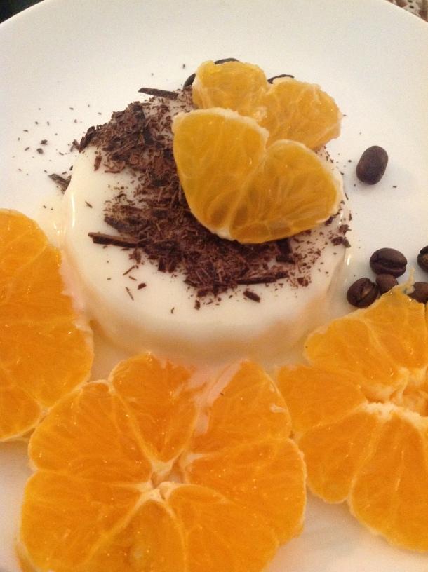 An all easy classic dessert