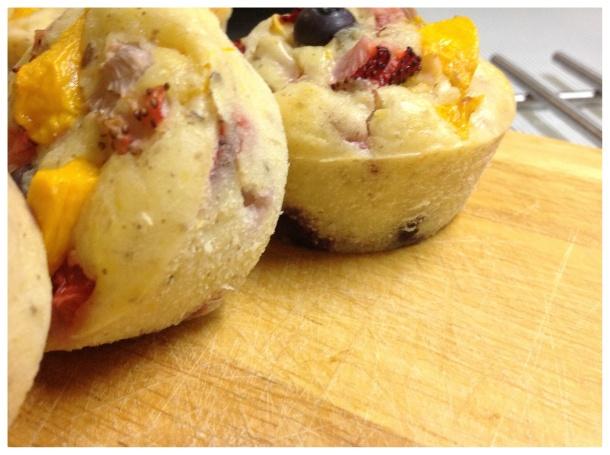 mango muffins last pic
